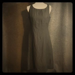 New York & Company Sheath Dress LBD